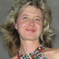 Barbora Hofmanová