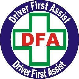 Driver First