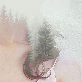 Laura | Nature