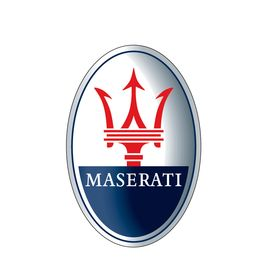 maserati of arlington (maseratiarl) on pinterest