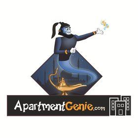 Apartment Genie