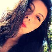 Paola Araya Rojas
