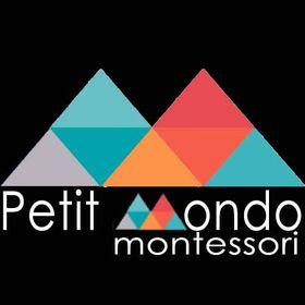 Petit Mondo Montessori Portugal