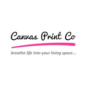 Canvas Print Co
