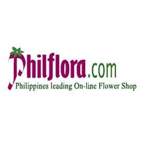 Philflora Imap