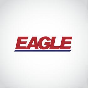 Eagle Centroamericana