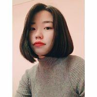 Keumhee Lim