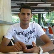 Elsayed Sarhan