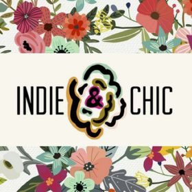 Indie & Chic