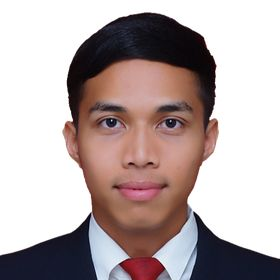 Muhammad Arifin Siregar