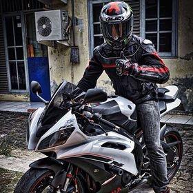Julian Rider