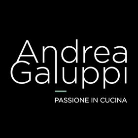Andrea Galuppi