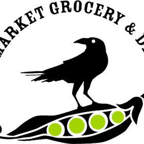 Co-op Market Grocery & Deli