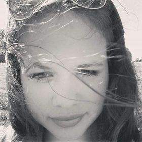 Phoebe Janssen