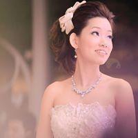 Karen Law Baby Karching Profile Pinterest