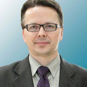 Paweł Janowski