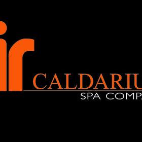 CALDARIUM SPA COMPANY caldarium.es