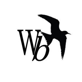 Wanderbird .