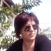 Maria Memtsa