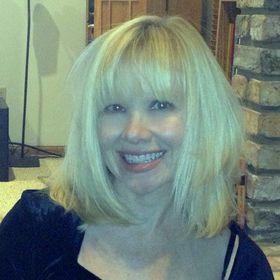 Jane Wurster