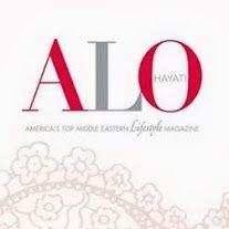 ALO Magazine