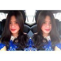 Siti Suflah
