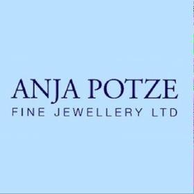 Anja Potze Fine Jewellery Worcester