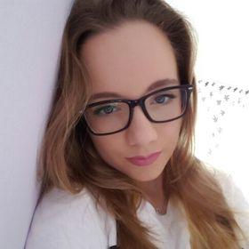 Simona Elena