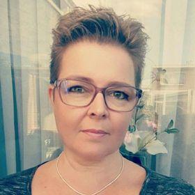 Renate Ruijs