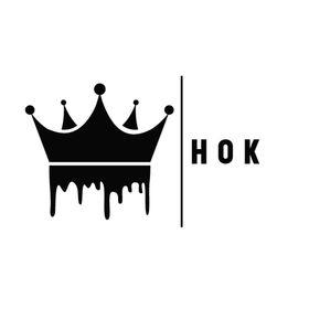 House of Kings Co.