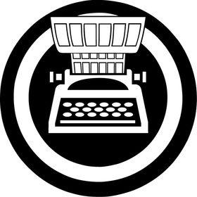 Photo Typewriter