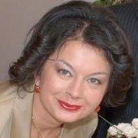 Roxana Dalio