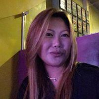 Laila Lang