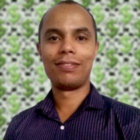 Thiago Souza 745