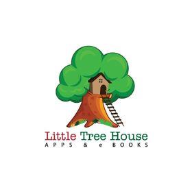 Little Tree House Apps & eBooks