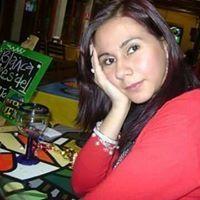 Erika Campos