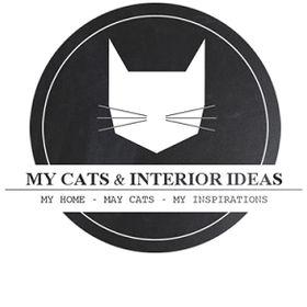 MyInteriorCats