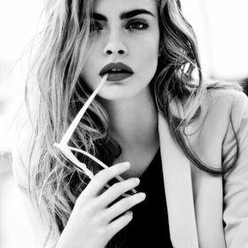 Sophia Heather