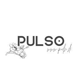 PULSO. náramky