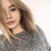 Aleksandra Kośmicka