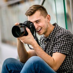 Fotografia Michał Lis