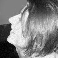 Izabela Dróżdż