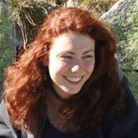 Kasia Stefaniak