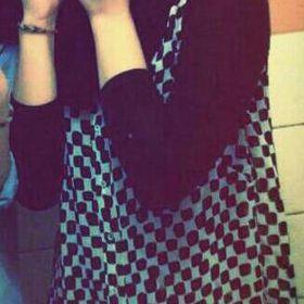 Samira Abbasi