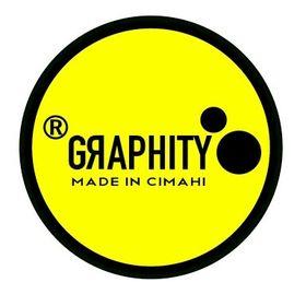 graphity