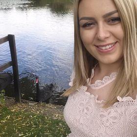 Alexandra Izabela