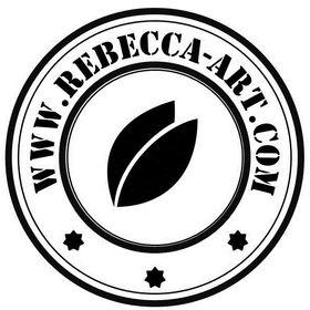 Rebecca Art