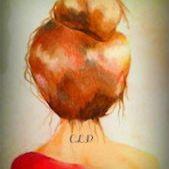 huge selection of f35dd 10fec Anne Pellicciotti (agpellicc) on Pinterest
