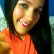 Rebecca Wray