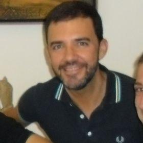 Joaquin c